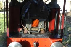 Ajax - view of firebox